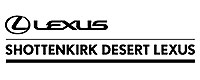 Shottenkirk Desert Lexus