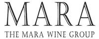 The Mara Wine Group