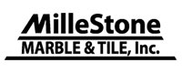 MilleStone